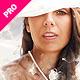 Paintum PS Action - GraphicRiver Item for Sale
