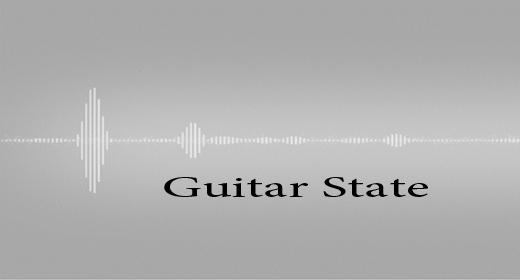 Guitar State