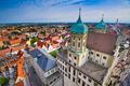 Augsburg - PhotoDune Item for Sale
