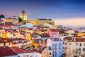 Lisbon - PhotoDune Item for Sale