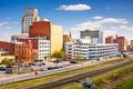Durham Cityscape - PhotoDune Item for Sale