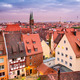Nuremberg Germany - PhotoDune Item for Sale