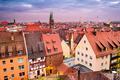 Nuremberg Germany - PhotoDune Item for Sale