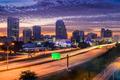 Orlando Florida USA skyline - PhotoDune Item for Sale