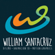 williamsantacruz