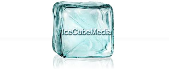 IceCubeMedia