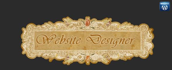 Website%20designer%20logo min
