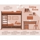 Living Room Interior Decor Infographic - GraphicRiver Item for Sale