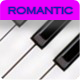 Piano Love Story - AudioJungle Item for Sale