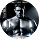 The Big Fight Sports Flyer - GraphicRiver Item for Sale