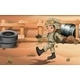 Soldier - GraphicRiver Item for Sale