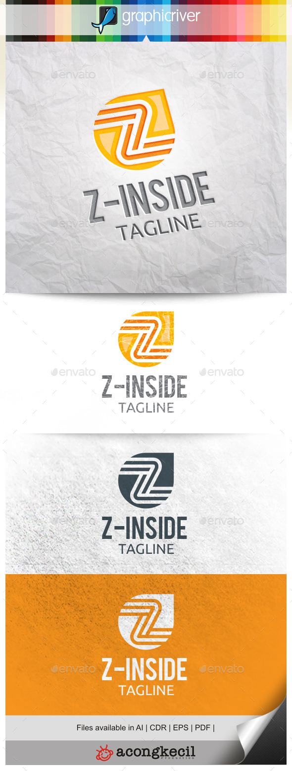 GraphicRiver Z-Inside 11453021