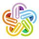Group Unity V.9 - GraphicRiver Item for Sale
