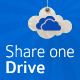 Share-one-Drive | OneDrive plugin for WordPress