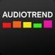 AudioTrend