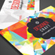 Creative Design Business Card - GraphicRiver Item for Sale