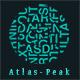 AtlasPeak