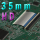 Printed Circuit Board 14 - VideoHive Item for Sale