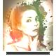 Artistic Photo Manipulation - GraphicRiver Item for Sale