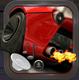 Exotic Car Engine Start Up 1