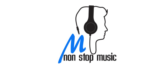Mnonstopmusic-profile-picture