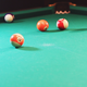 Beautiful Pool Game - VideoHive Item for Sale