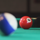 Billiard Ball - VideoHive Item for Sale