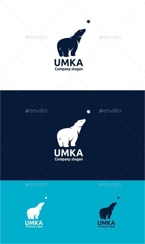 GraphicRiver Umka 11455155