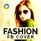 Fashion Sliders - GraphicRiver Item for Sale