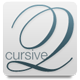 CursiveQ