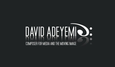 David%20adeyemi%20 %20composer