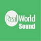 RealWorldSound