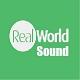 RealWorldSound