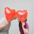 romantic kiss - PhotoDune Item for Sale