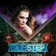 Club Music Party Flyer / Poster - GraphicRiver Item for Sale