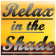 Relax In The Shade - AudioJungle Item for Sale