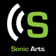 Sonic_Arts