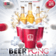 Beer Pong Championship / Tournament Flyer Template - GraphicRiver Item for Sale