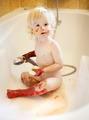 Cute child - PhotoDune Item for Sale