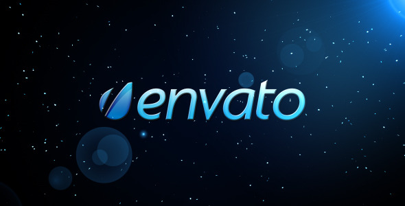 After Effects Project - VideoHive Explode Implode Logo Reveal 1149278