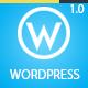 Wendy - Multi Store WooCommerce Theme - WooCommerce eCommerce