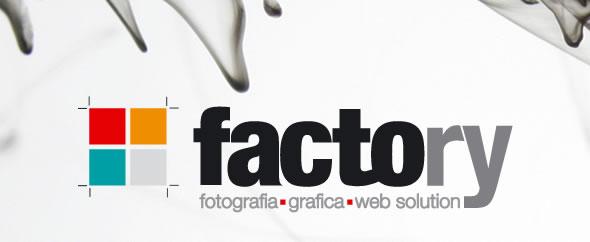 factorysnc