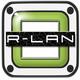 R-LAN