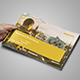 Selected Landscape Brochure - GraphicRiver Item for Sale