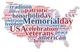 Memorial day. - PhotoDune Item for Sale