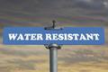 Water resistant road sign - PhotoDune Item for Sale