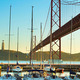 Yacht club in Lisbon, Portugal - PhotoDune Item for Sale