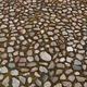 Stone blocks - PhotoDune Item for Sale