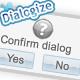 JQuery Dialogize