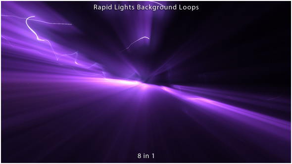 nulled rapid lights item nulled